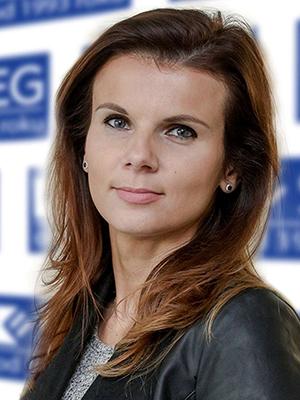 Magdalena Cieciura