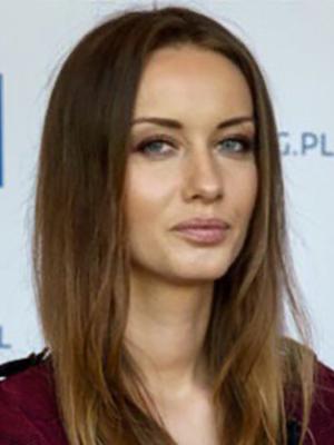 Agata Bednarczyk