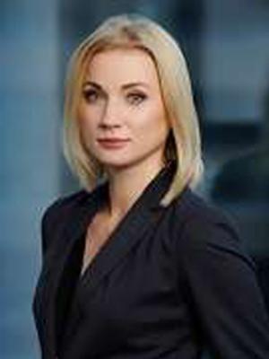 Magdalena Olszewska