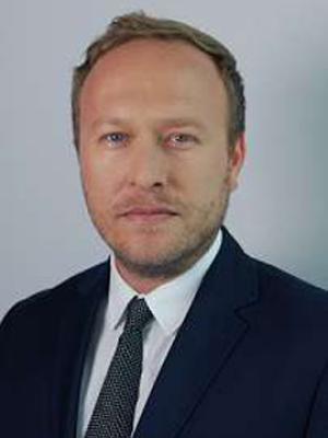 Krzysztof Marczuk