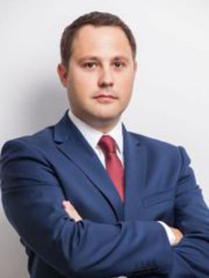 Damian Dworek