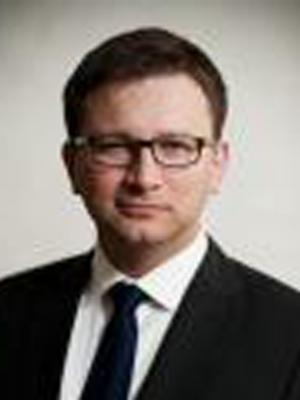 Jakub Pitera