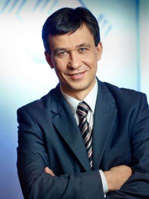 Mirosław Szczepański