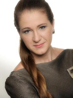 Anna Kobylańska