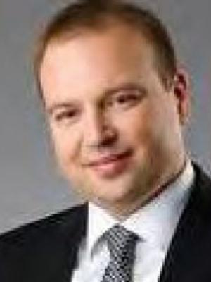 Cezary Pyszkowski