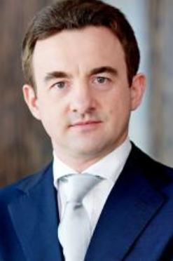 Tomasz Bardziłowski