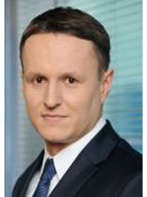 Michał Synowiec