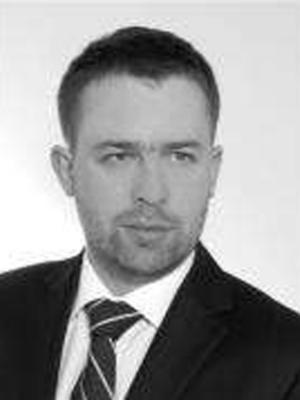 Jerzy Rozłucki