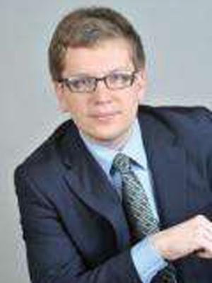 Szymon Kurzyca