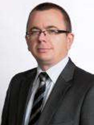 Marcin Olczak