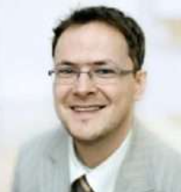 Marcin Pitura