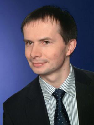 Marcin Łągiewka