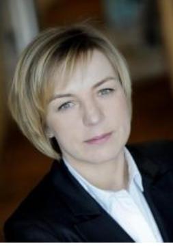 Renata Żukowska