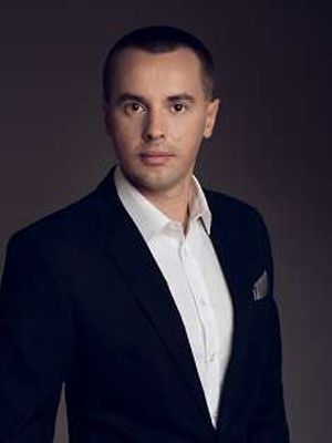 Krzysztof Filarski