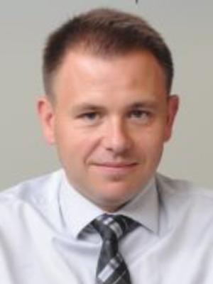 Jarosław Chyła