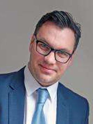 Tomasz Grabarczyk