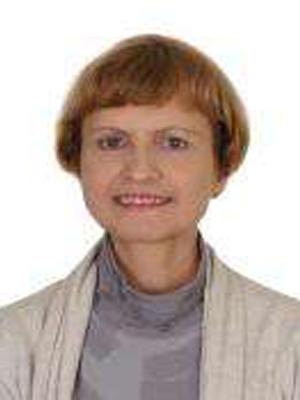 Małgorzata Piwowar