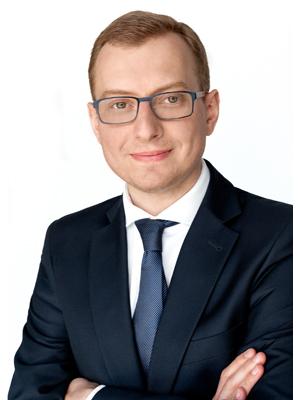 Piotr Tatara