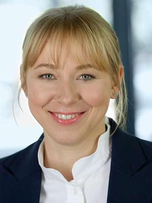Anna Pęczyk-Tofel