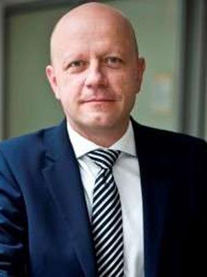 Tomasz Reiter