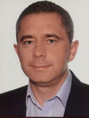 Dariusz Deja