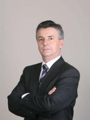 Jarosław Oleś