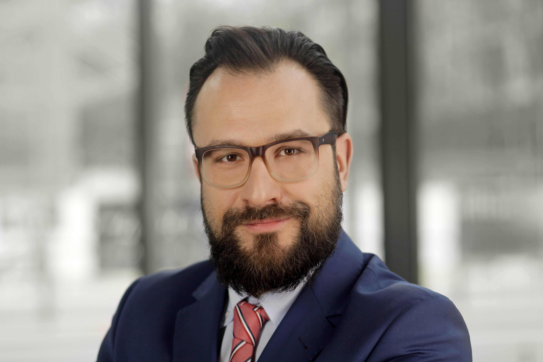 Mateusz Stańczyk
